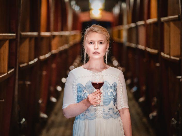 Weingenossenschaft