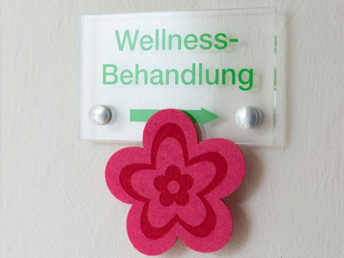 Gesundheit für Körper und Seele