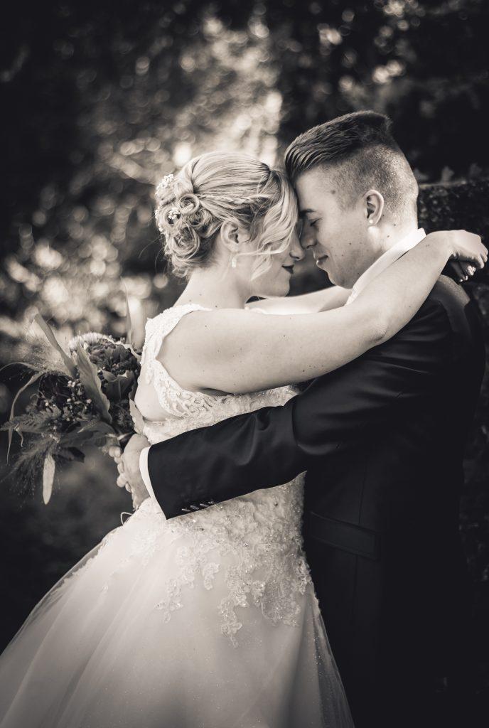 Hochzeit Coaching Stefanie Maier