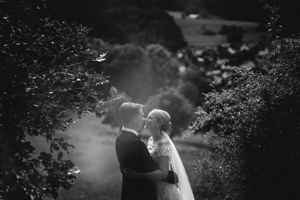 Hochzeitsfotograf Idstein