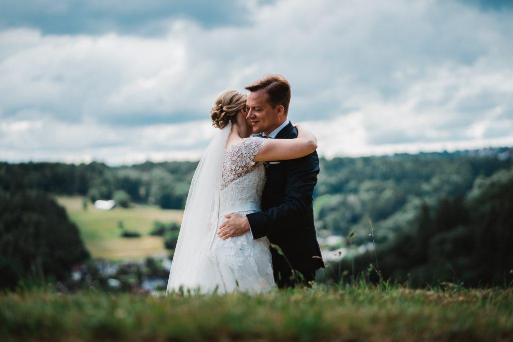 Hochzeitsfotograf in Idstein