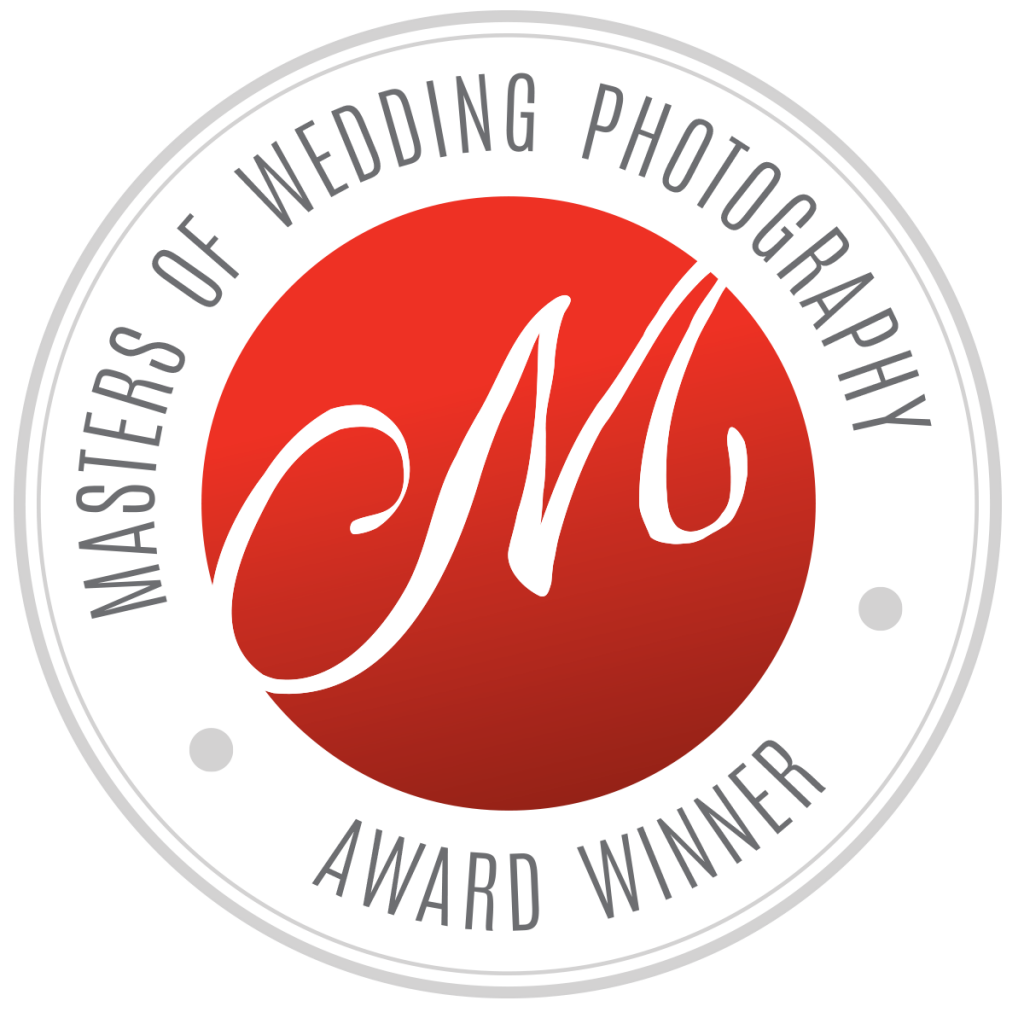Masters of Wedding Photography Germany
