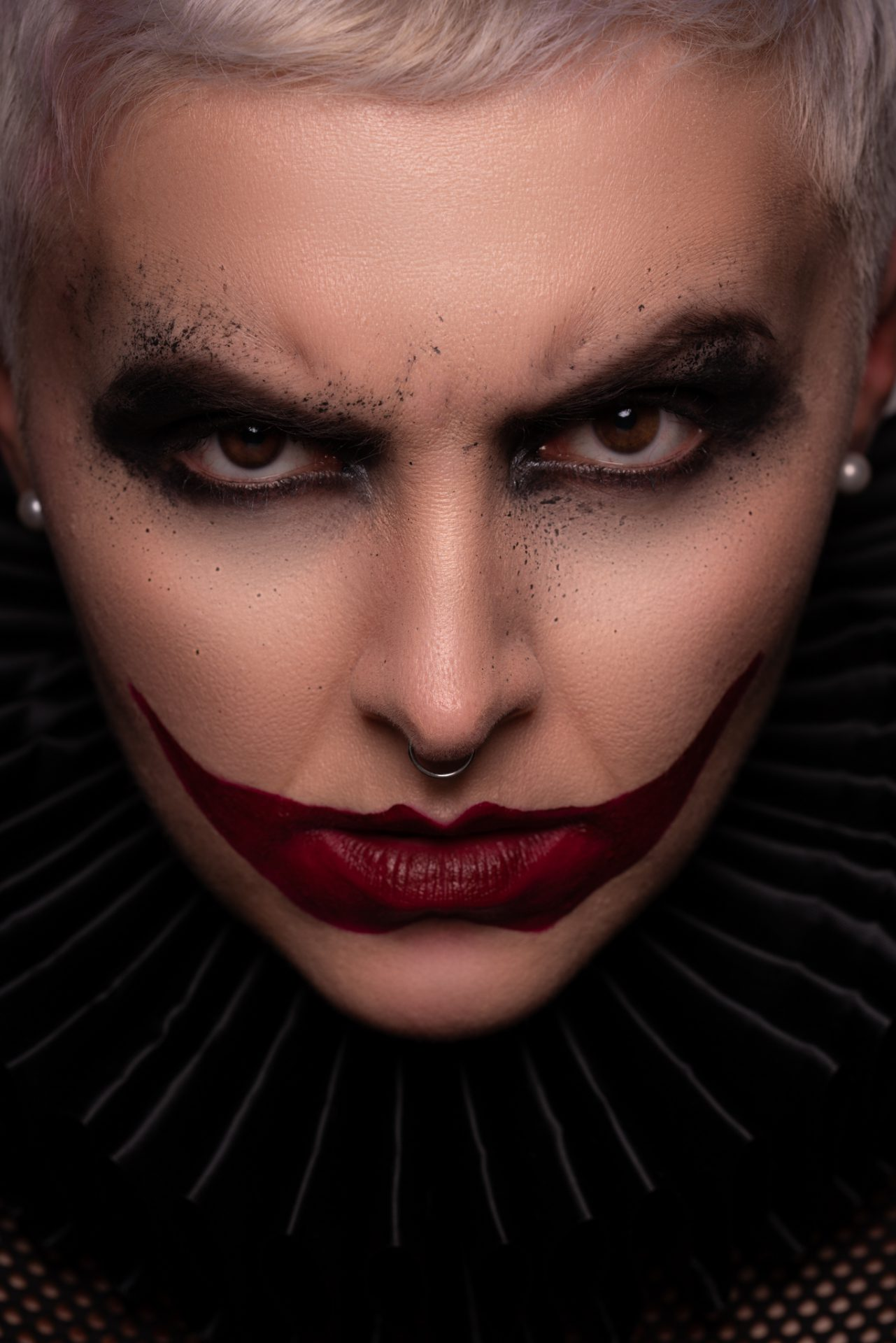 Joker RAW